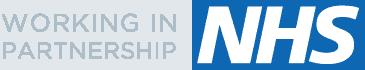 NHS Partnership - Skin Surgery Clinic at Good Skin Days