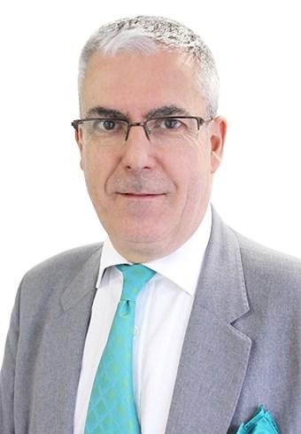 Prof Andrew Wright