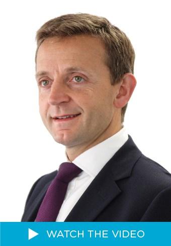 Mr David Watt