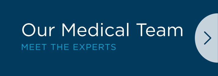 Meet Our Medical Team: Qualified Consultants, Doctors & Nurses